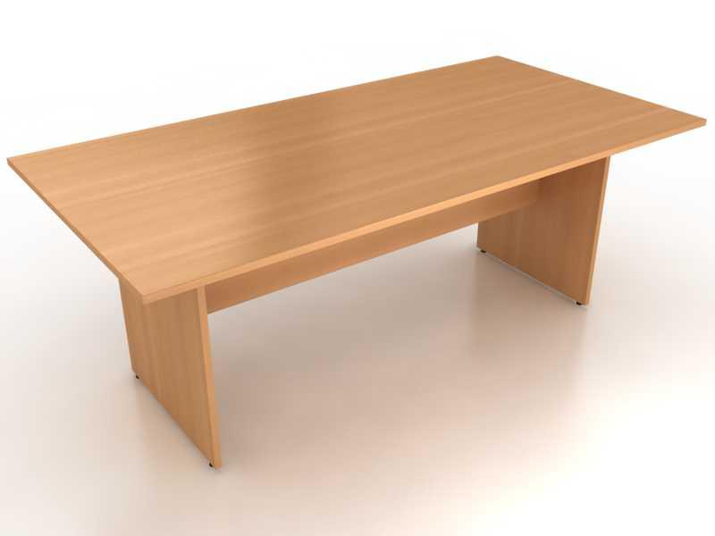 Конференц стол Лайт