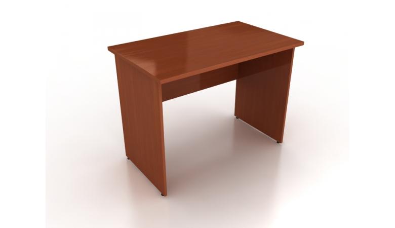 Стол прямоугольный С6-06
