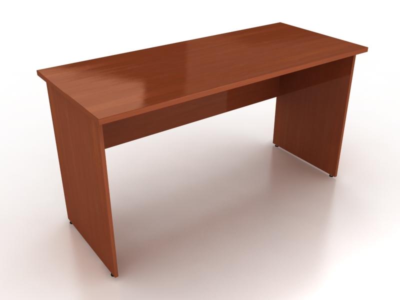 Стол прямоугольный С8-08