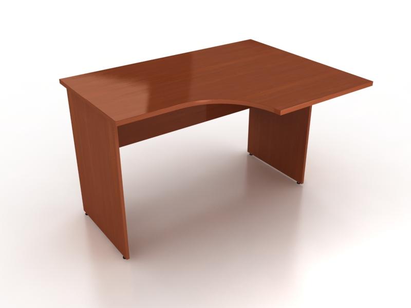 Стол угловой С3-12
