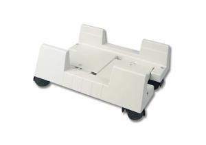 Подставка под системный блок пластиковая БК-03