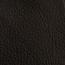 """Искусственная кожа """"DOLLARO""""350"""