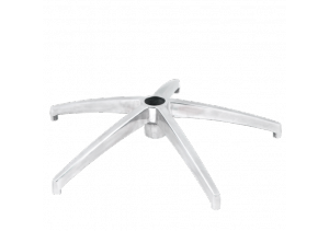 Крестовина алюминиевая 660