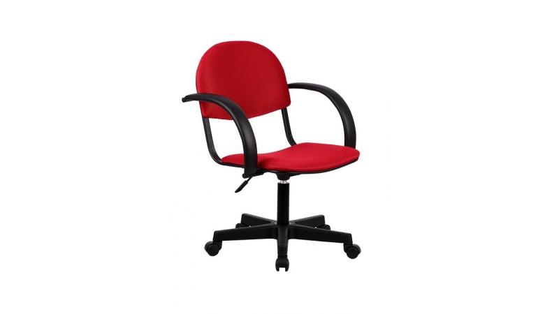 Кресло MP-70 PL