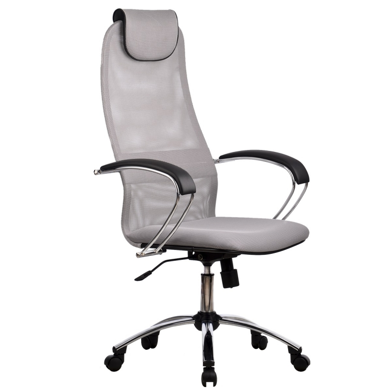 Кресло BK-8 CH