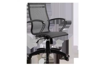 Кресло Skyline S-2 PL