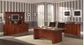 Мебель руководителя PORTO