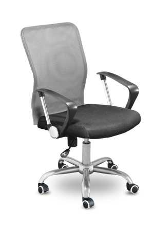 Кресло СН-320 Энтер CO
