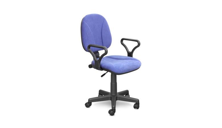 Кресло 1040 Эрго Самба 1040 ЭРГО