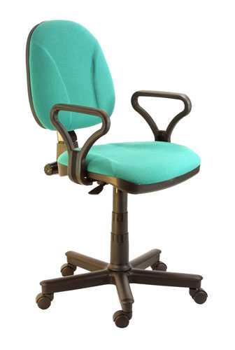 Кресло 1040 Эрго Самба