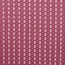 сетчатый акрил бордовый DW06