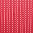 сетчатый акрил DW-03 красный