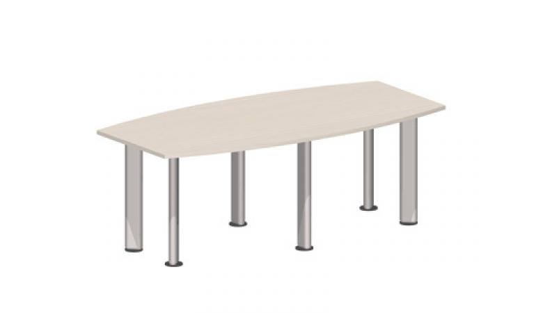 Стол заседаний V-101