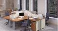 Мебель для персонала BERLIN