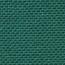 Ткань 10-24 зеленая