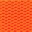 Ткань TW-96-1