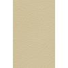 CONSUL-Dune-1515-Y40R