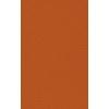 CONSUL-Terracota-2570-Y70R