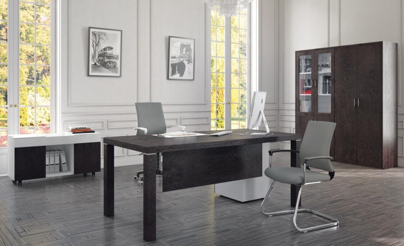 Мебель руководителя ELEMENT