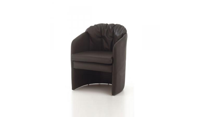 Кресло Виола