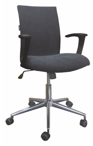 Кресло Mara Black MB