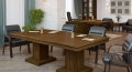 Мебель для руководителя OXFORD