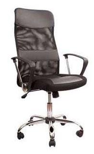 Кресло Master gtpHCh1