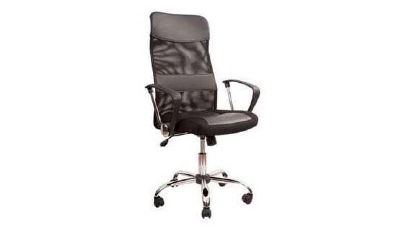 Кресло Master gtpHCh1  445341/W01T01
