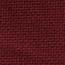 Ткань ТК-11