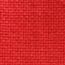 Ткань ТК-12