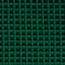 Ткань ТК-8