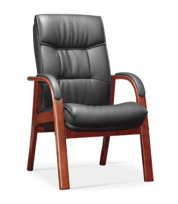 Кресло 6044 кожа Delta D
