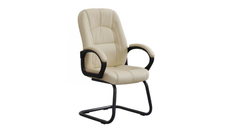 Кресло s 11/2 Sigma c 111/2