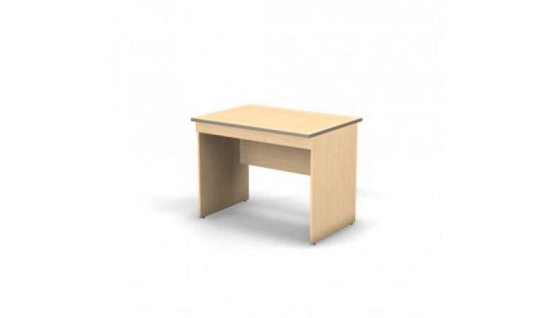 Стол с ящиком 76S006