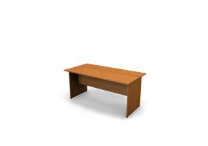 Конференц-стол UNO_29S602