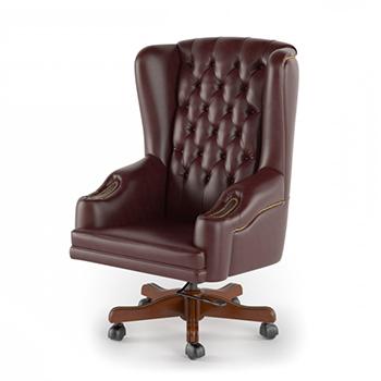 Компания Офис Групп - производство офисной мебели
