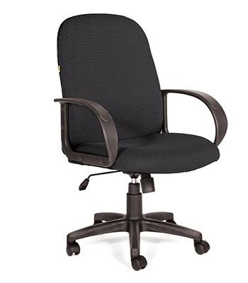 Кресло CHAIRMAN CH 279M