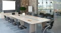 Мебель для переговорных SWIFT