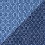 Берюзово-синий