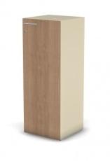 Модуль шкафа 3 ур. ДСП правый 49H021.302