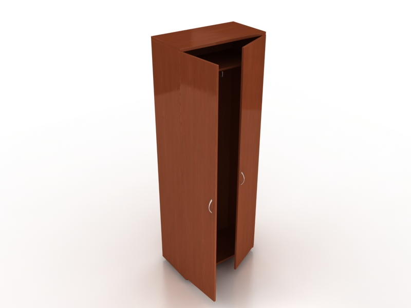 Шкаф-гардероб Ш-01