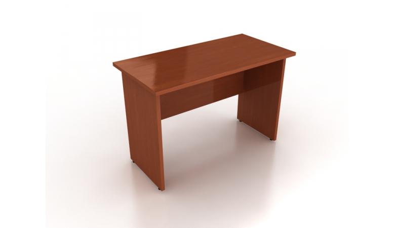 Стол приставной С5-10
