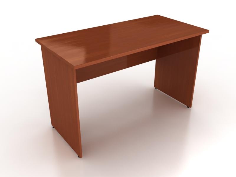 Стол прямоугольный С7-07