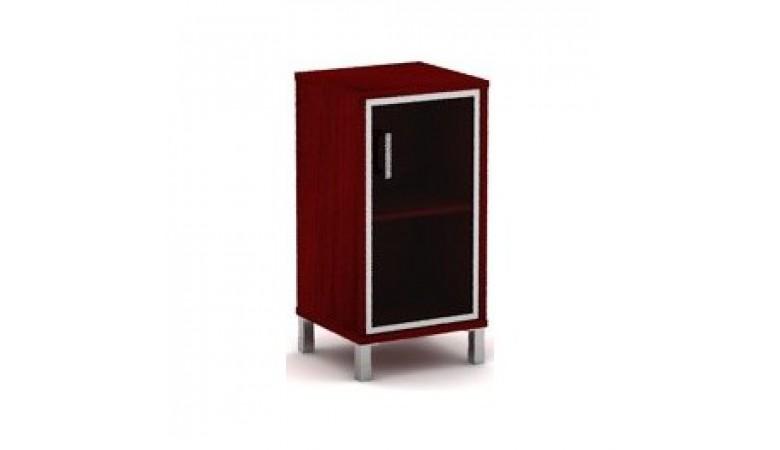 Шкаф 2 уровня 411.4 (L/R)