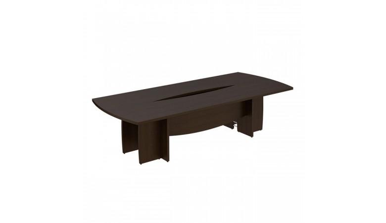 Конференц-стол серии Born В-122
