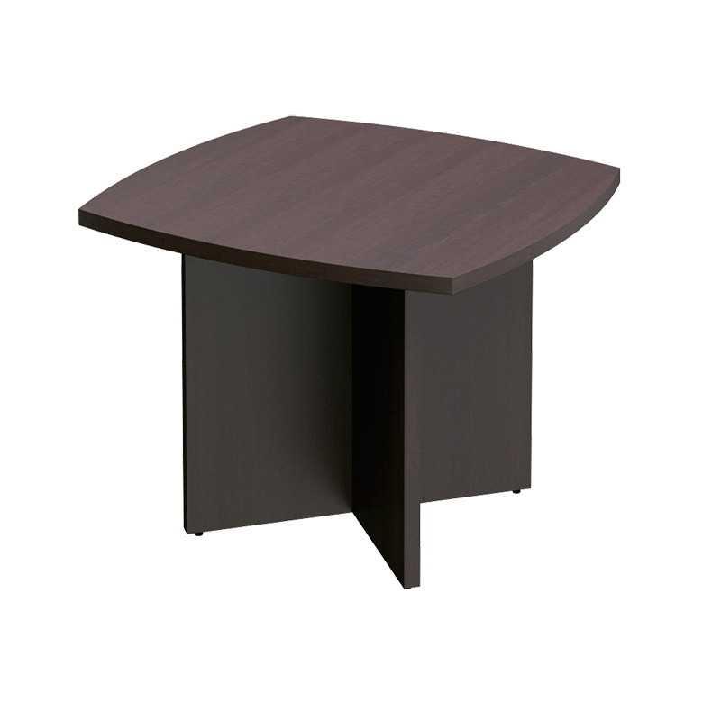 Конференц-стол серии Born