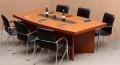 Мебель руководителя BRISTOL