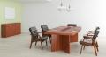 Мебель для переговорных BRISTOL