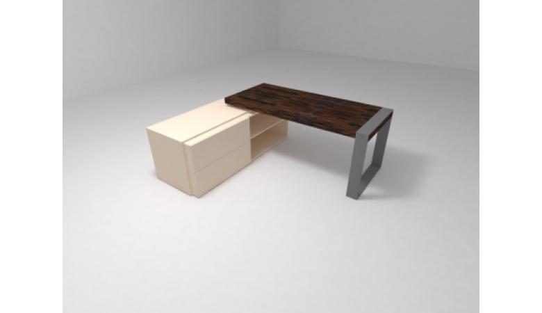 Стол для опорной тумбы BR.00.13