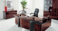 Мебель для руководителя CANNES